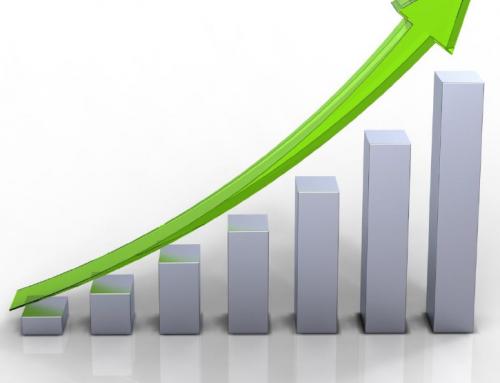 Franquicias , un sector importante de la economía