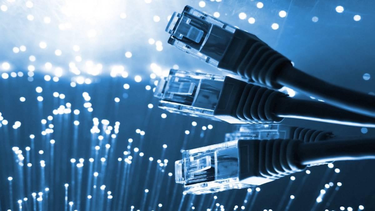 internet de banda ancha un derecho legal