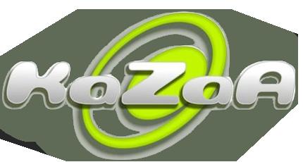 kazaa demanda a google