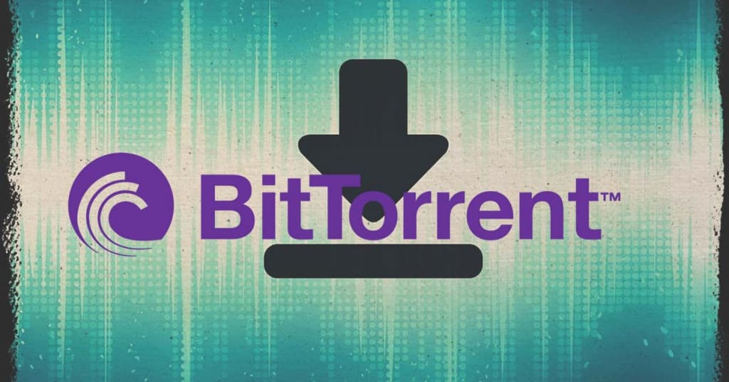 BitTorrent a los juzgados