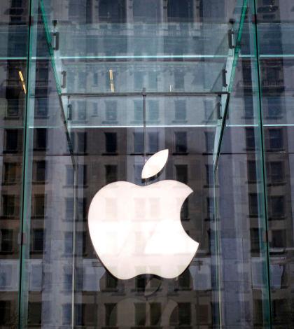 Las 10 marcas más valiosas del mundo en el 2013