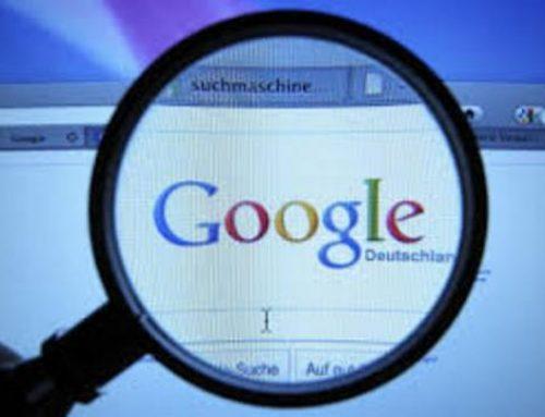 Google la marca mas valiosa en el rankig 2014