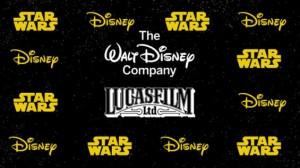 Star Wars y la muralla de los derechos de autor por los siglos de los siglos