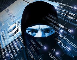 El Aviso de Privacidad ,  Protección de Datos Personales y  obligaciones de ley