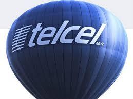 Multan a Telcel por Casi 10 millones de Pesos  por Mal Manejo de Datos Personales
